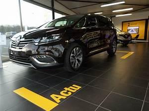Renault Occasion Chambray Les Tours : renault 17 gordini a vendre ~ Medecine-chirurgie-esthetiques.com Avis de Voitures