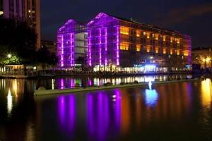Hotel Familial Paris : the 14 best paris france family hotels kid friendly ~ Zukunftsfamilie.com Idées de Décoration
