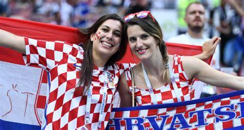 Fifa Wants Broadcasters Show Fewer Shots Female Fans