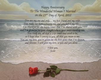 anniversary quotes   husband image quotes