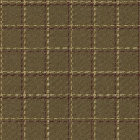 ralph fabric mortimer plaid original lfy20404f upholstery fabric by inside stores