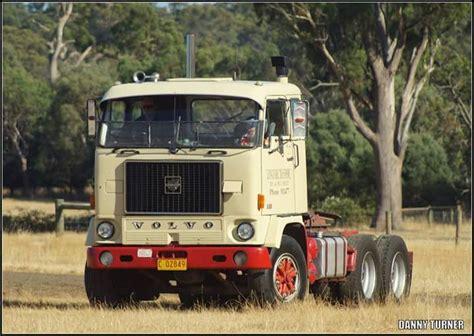 old volvo trucks 223 best volvo trucks images on pinterest volvo trucks