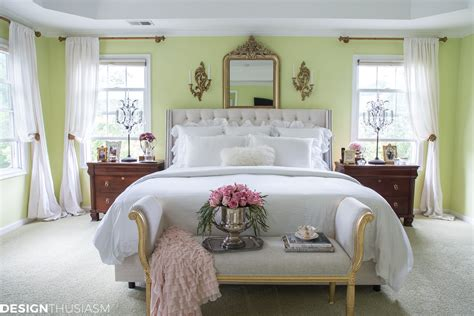 bedroom ideas for master bedroom master bedroom ideas 7 tips for creating a dreamy updated 18159