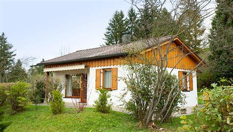 Ihre Unterkunft  Das Feriendorf Weissensee Im Ostallgäu
