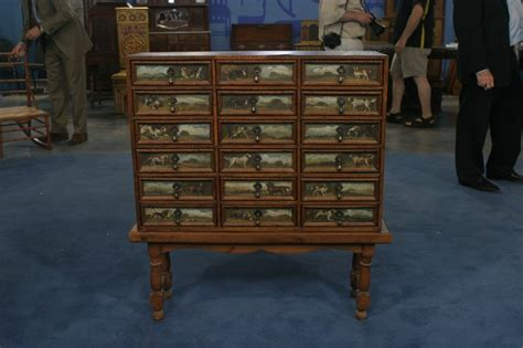 Painted Collector's Cabinet, Ca. 1900 Antique Bathroom Vanities Sydney Bar And Bakery Reviews Furniture Restoration Washington Dc Antiques In Atlanta Ga Repairing Mortise Door Lock How Much Are Sewing Tables Worth Native American Turquoise Rings Rolling Cart Coffee Table
