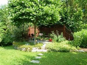 Freisitz Im Garten : ferienwohnung rendl fr nkische schweiz frau ingeborg rendl ~ Lizthompson.info Haus und Dekorationen