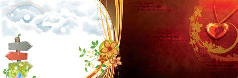 album photoshop templates creations naveengfx