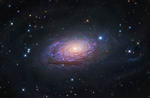 Explore Brand New Updates to the Astronomy Picture of the ...