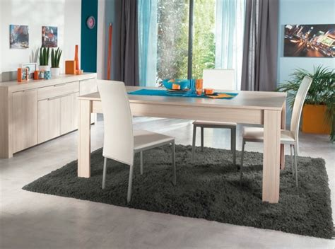 table chaise conforama conforama table de cuisine et chaises deco maison design