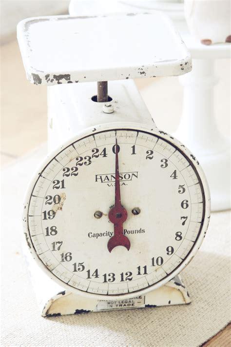 designer kitchen scales the 25 best modern kitchen scales ideas on 3259
