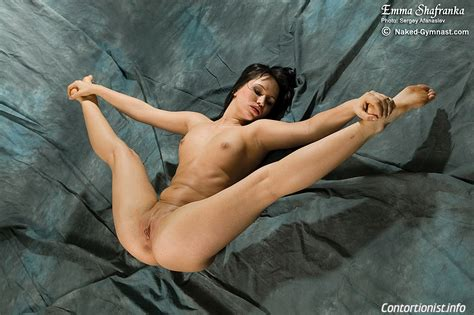 Nude Contortionists Contortionist Sex Contortion Porn