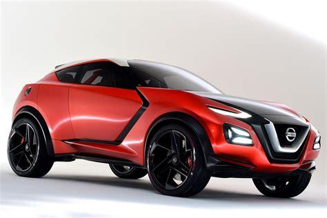 mitsubishi deal makes nissan u turn on future hybrid cars