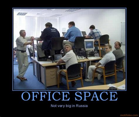 inspirational office pictures office space motivational quotes quotesgram