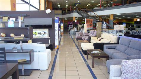 tienda de muebles en fuenlabrada decoración e interiorismo