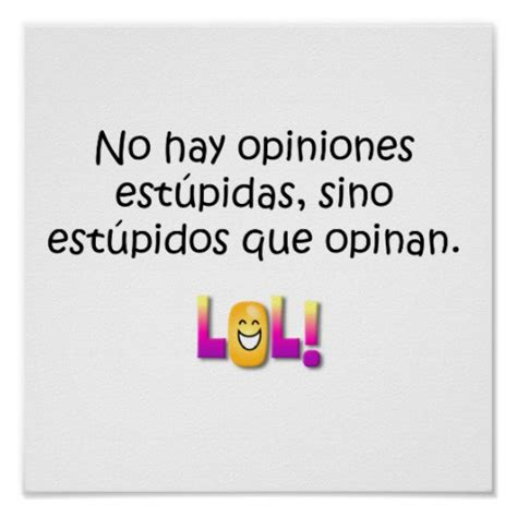 Spanish Phrases And Quotes Family Quotesgram. Funny Quotes New York. Harry Potter Quotes Wall Art. Friday Quotes I Love Pigs Feet. Life Quotes New Year. Good Quotes By Beyonce. Music Quotes Beatles. God Quotes Good. Alice In Wonderland Quotes I Not Crazy