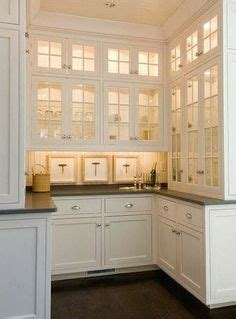 kitchen cabinet picture 32 best wall of cabinets images on diy ideas 2675