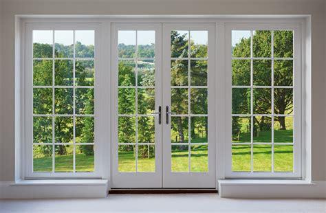 door for sliding glass door replacing sliding glass doors with doors