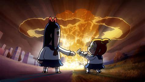 anime epic 2018 winter 2018 anime pop team epic the anime times