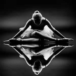 newborn photography utah backdropz has ballerina photography backdropz llc