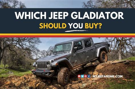 jeep gladiator  model   buy jeep gladiator jeep  jeep pickup