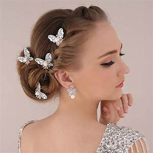 High Quality Hair Jewelry Accessories Wedding Bridal