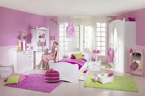 Bilder Für Jugendzimmer : zimmerfarben f r jugendzimmer ~ Sanjose-hotels-ca.com Haus und Dekorationen