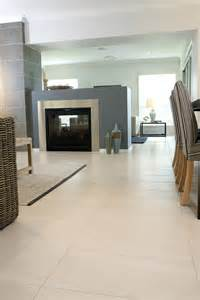 Livingroom Tiles What Do You Think Of This Living Rooms Tile Idea I Got From Beaumont Tiles Check Out More Ideas