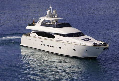 Charter Boat Profit by Motor Yacht Meme September Charter In Corsica Sardinia