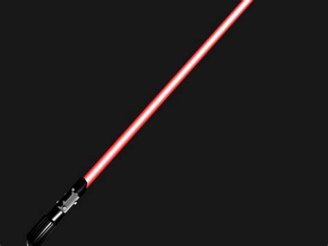 darth vader light saber darth vader s lightsaber by xsilverboltx on deviantart