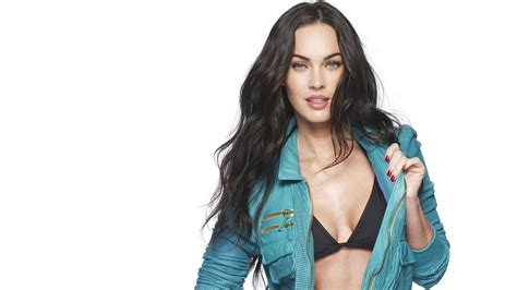 Megan Fox Latest Hot Hd Wallpapers 2013  Hollywood Stars