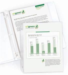 biodegradable sheet protectors still offer archival With archival document protectors