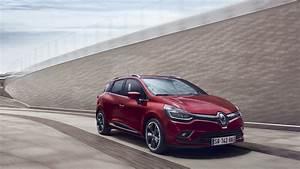 Extension Garantie Renault : extension de garantie voiture occasion voiture d occasion avec garantie voiture d 39 occasion ~ Medecine-chirurgie-esthetiques.com Avis de Voitures