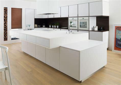 cuisines porcelanosa mobilier de cuisine meubles de cuisine modernes porcelanosa