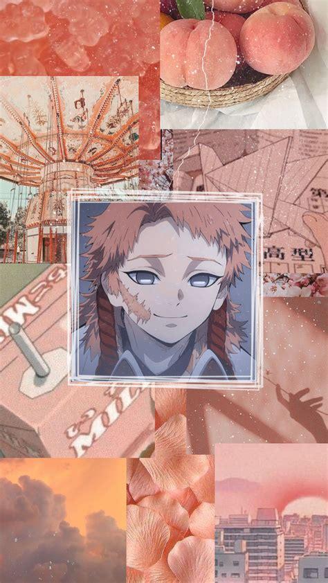 slayer sabito wallpaper in 2020 anime wallpaper