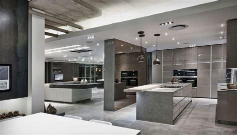 image result  blu  kitchens fred kitchen