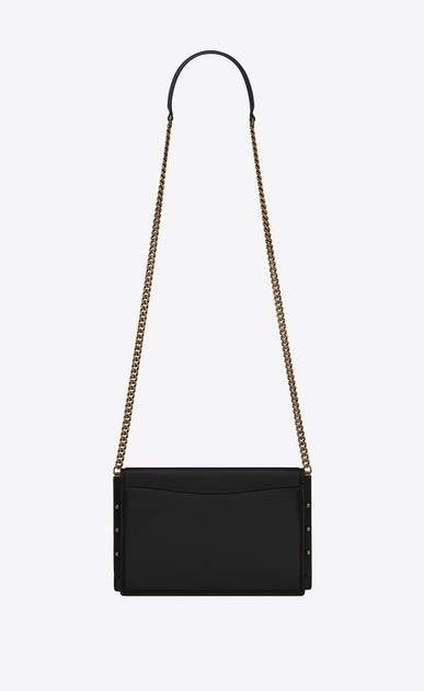 womens shoulder bags saint laurent yslcom