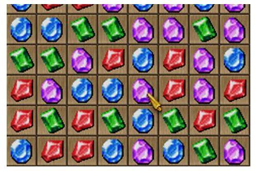 baixar jogo java jewel quest gratis para celular