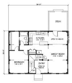saltbox floor plans saltbox house plans small saltbox home plans salt box
