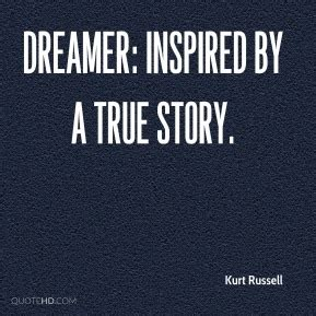 dreamer quotes page  quotehd