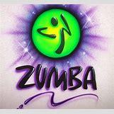 Zumba Logos | 600 x 549 jpeg 56kB