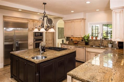 Kitchen Remodel Estimate  Driverlayer Search Engine