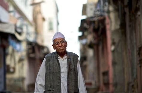 passionate street photographer  dubai gpp