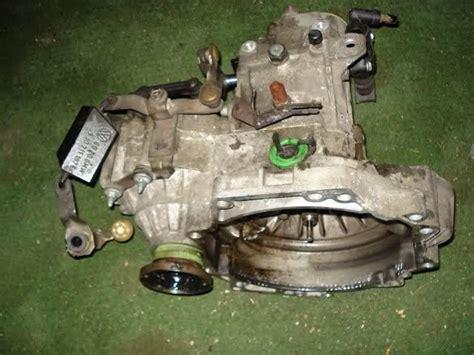 getriebe golf 4 golf4 1 6er akl motor getriebe duw general 252 berholt antriebswellen klima starter privat