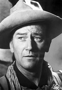 John Wayne-Annex  John