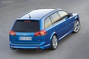 Opel Vectra Opc : opel vectra caravan opc specs photos 2005 2006 2007 ~ Jslefanu.com Haus und Dekorationen
