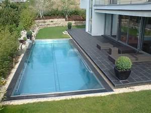 Infinity Pool Bauen : pools niropool ~ Frokenaadalensverden.com Haus und Dekorationen