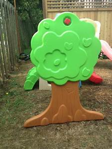 Little Tikes Tree Swing and Slide Climber West Shore ...