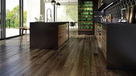 4 Latest Hardwood Flooring Trends Lauzon Flooring Radiant Chess Table Set Wooden Kitchen And Chairs With Bar Stools 3 Piece Round Coffee Green Linens Wedding Cake Up Sets Canada Tv Cabinet