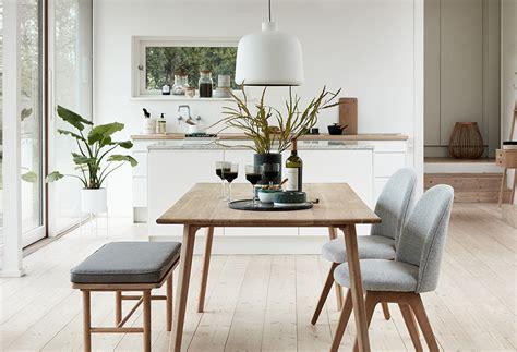 scandinavian furniture style   characteristics
