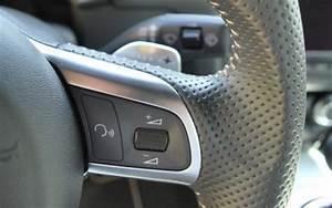 Boite S Tronic 7 : beltone automobiles audi tt rs 2 5l tfsi 340 cv s tronic occasion ~ Gottalentnigeria.com Avis de Voitures